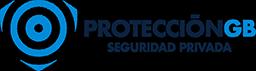 protecciongb00